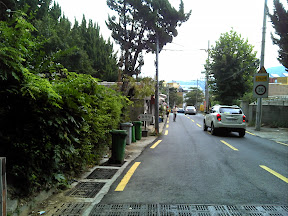 2013/09/29:pk19 월말산행-금정산
