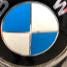 Randy Adams Address Phone Number Public Records Radaris