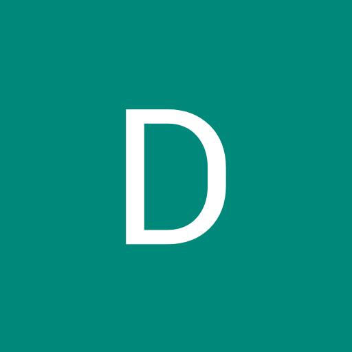 Dan Bucur's avatar