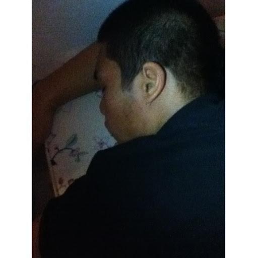 Chris Valenzuela - Address, Phone Number, Public Records