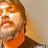 avinash singh avatar image