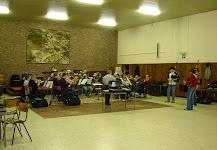 Klik hier voor foto's van concert ten voordele van SOS Tsunami 2005