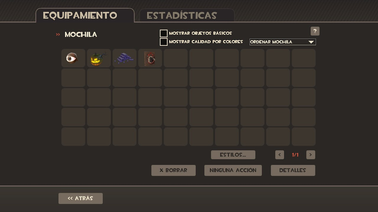 Arma 3 dedicated server lan e