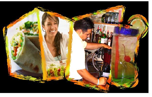 Ixtapa Mexican Restaurant Hermiston Or