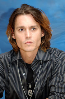 Mens Modern Long Haircut Pictures - Hairstyle Ideas for Guys
