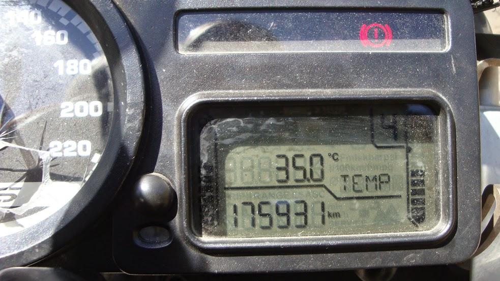 Concentração Motoclube Ferreira do Zêzere   DSC02437