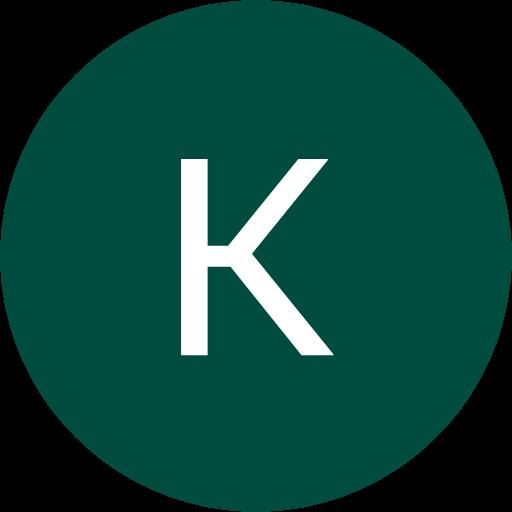 Kim Washington