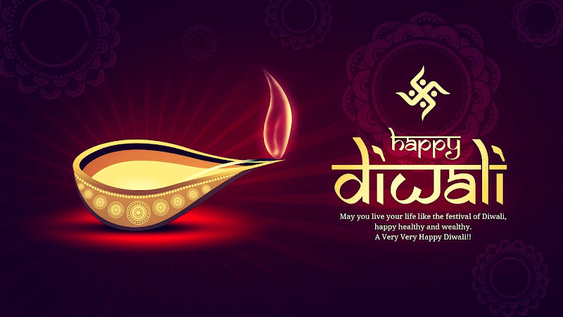 Happy #Deepavali SMS, Messages, Quotes, Wishes, Greetings, Wordings 2014