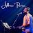 Abhinav Parmar avatar image