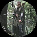 Archeryman Archeryman
