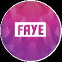 Faye Selene