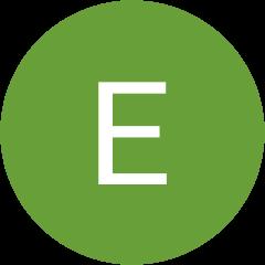 Eric Daum