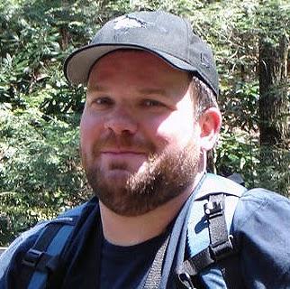 Brandon Bullock