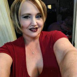Angela Austin