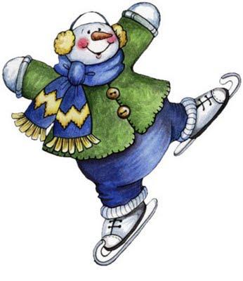 Snowman%2525252520Skating01.jpg?gl=DK