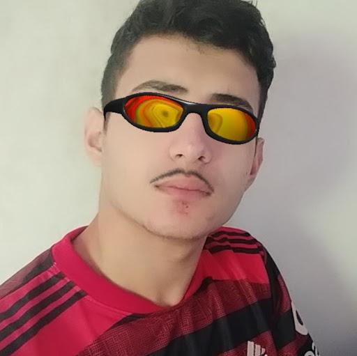Israel Felix