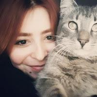User image: İrem Demir
