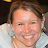 Laura Stange avatar image