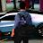 Jack Gladwell avatar image