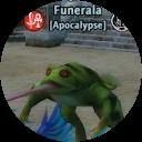 Funerala Inkasso