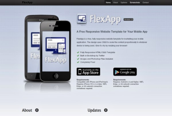 free-html5-responsive-template-21