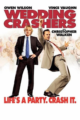 Wedding Crashers (2005) BluRay 720p HD Watch Online, Download Full Movie For Free