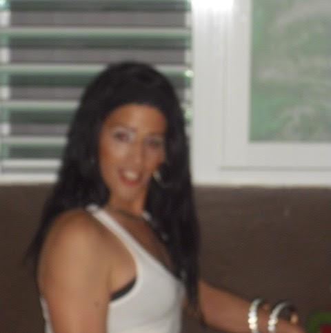 Nicole Benitez