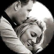 Признаки того, что мужчина вас действительно любит!