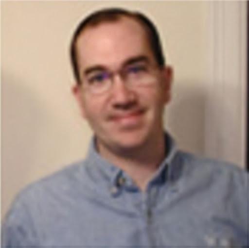 Brett T. Smith