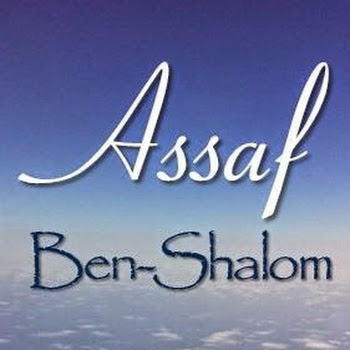 Who is Assaf BS?