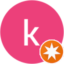 kimberley canning