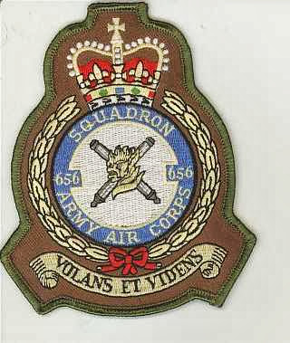 AAC 656 sqn green.JPG