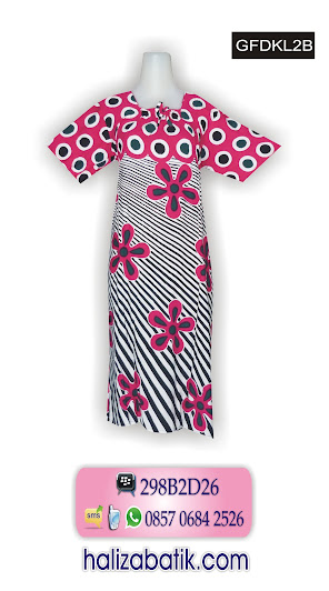 grosir batik pekalongan, Baju Grosir, Baju Batik Modern, Batik Modern