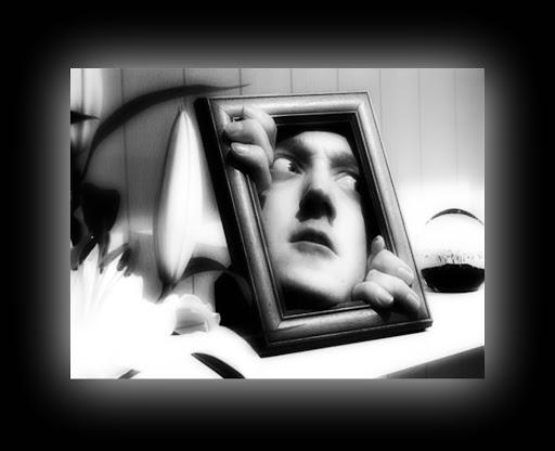 Psychic Randi Image