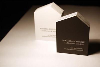 1000 best business card designs tutorials templates nokia lumia to help you create a memorable business card here are 90 creative business cards for inspiration colourmoves