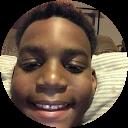 Elijah ramsey