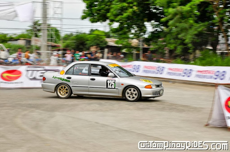 Why Autocross Philippine Autocross Championship Custom Pinoy Rides Car Photography Errol Panganiban pic29
