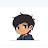 Mohd Zaki Abdullah avatar image