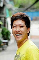 Hài Tết 2014 - Series Hài Vật Vã - Sinh Nghề Tử Nghiệp - Trường Giang
