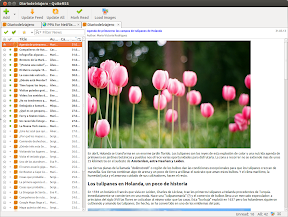 Captura de pantalla de 2013-04-01 20:32:08.png