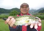 23位 長島選手(260g) 2011-09-01T14:14:49.000Z