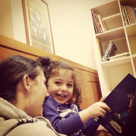 Yemez Zeyno :((