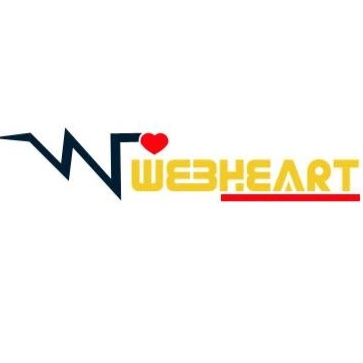 Online freelancer  Webheart India