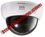 TRONIKA - Honeywell CCTV Camera Security System dome CADC560-25-38-60