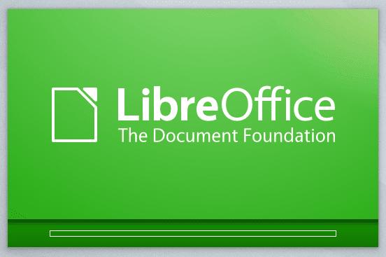 Cómo proteger documentos de LibreOffice