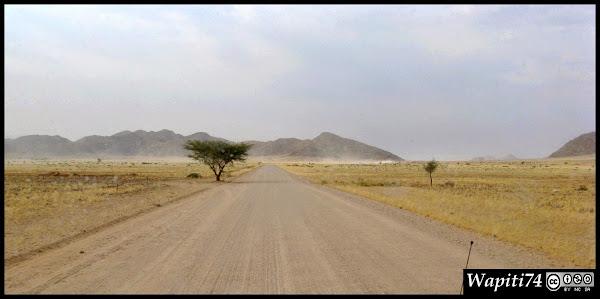 Balade australe... 11 jours en Namibie - Page 2 IMG_0696