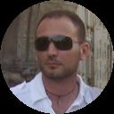 Enrico Folesani