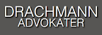 Drachmann.png