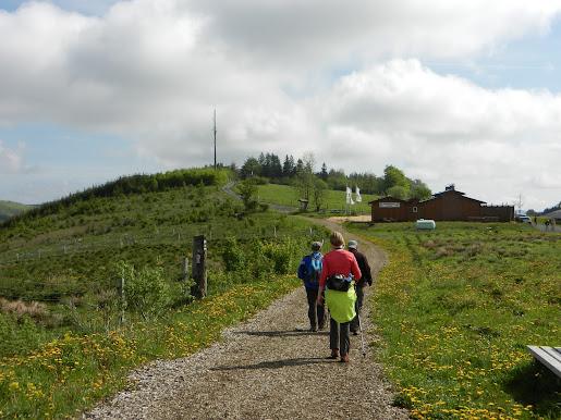 """ Bödefelder Hollenmarsch"", 101km (ou 67,...): 10-11/5/2013 B%25C3%25B6defeld%252C%2B1819-05-12%2B235"