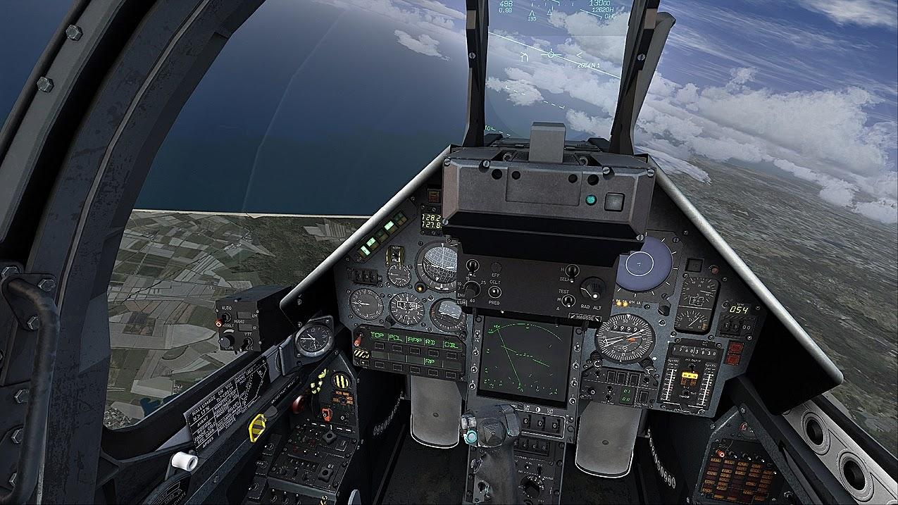 Microsoft Flight Simulator x User Guide couatl Gsx gsx manual pdf